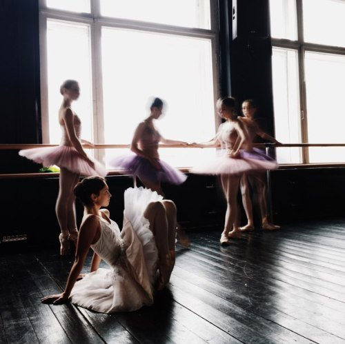 Contemporary Dance Photography Tumblr Elegant Ballerina Photography