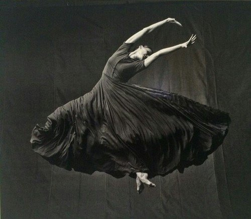 Contemporary Dance Photography Tumblr Inspirational Contemporary Dance Photography