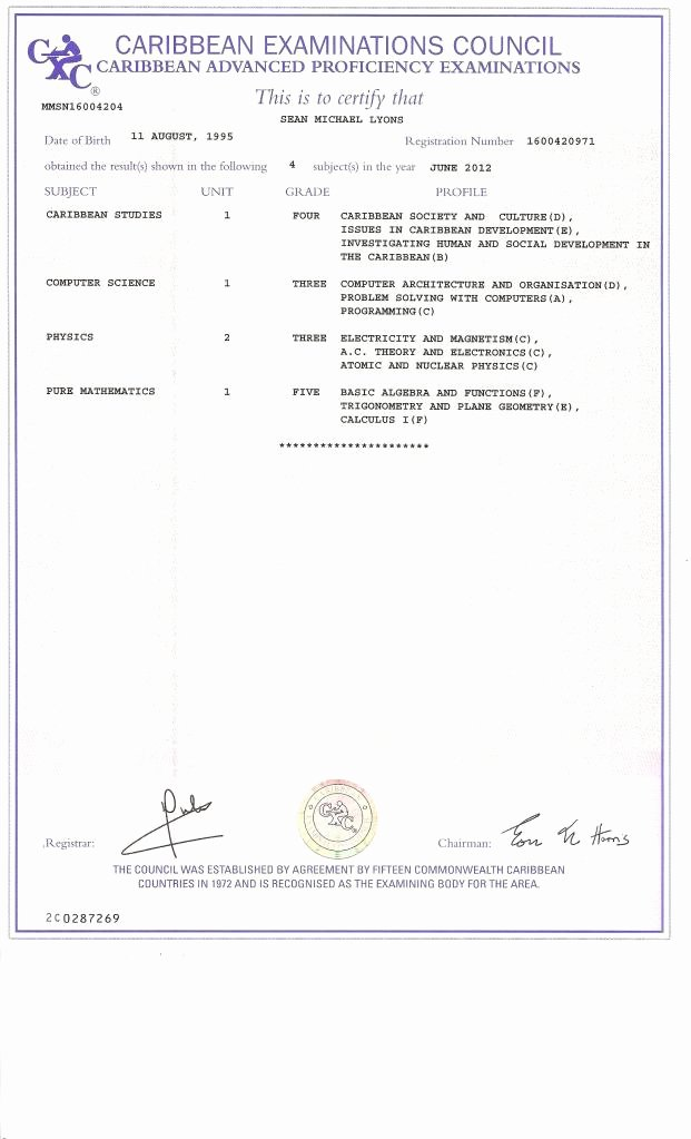 Continuing Education Certificate Template Best Of Certificates