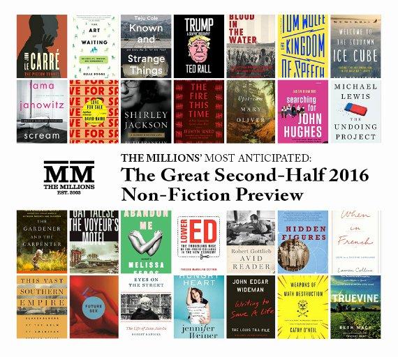 Copy Of Unemployment Award Letter Best Of Best American Non Fiction Essays