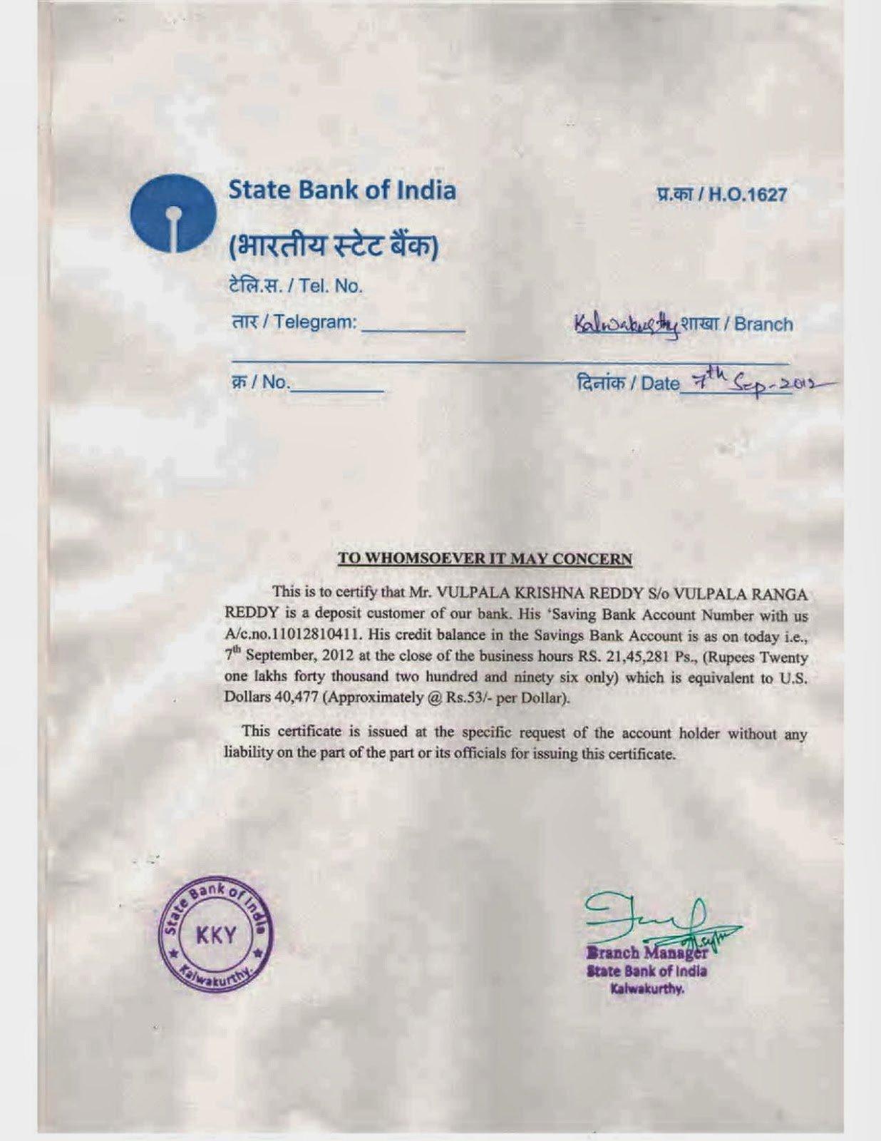 Copy Of Unemployment Award Letter New Application Letter Bonafide Certificate College Dental