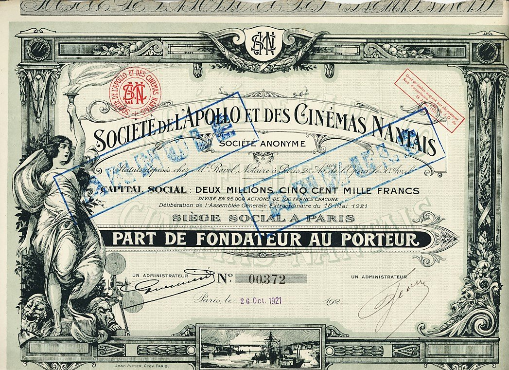 Corporate Bond Certificate Template Beautiful 14 Bonds Stock Graphy Bonds and Stock