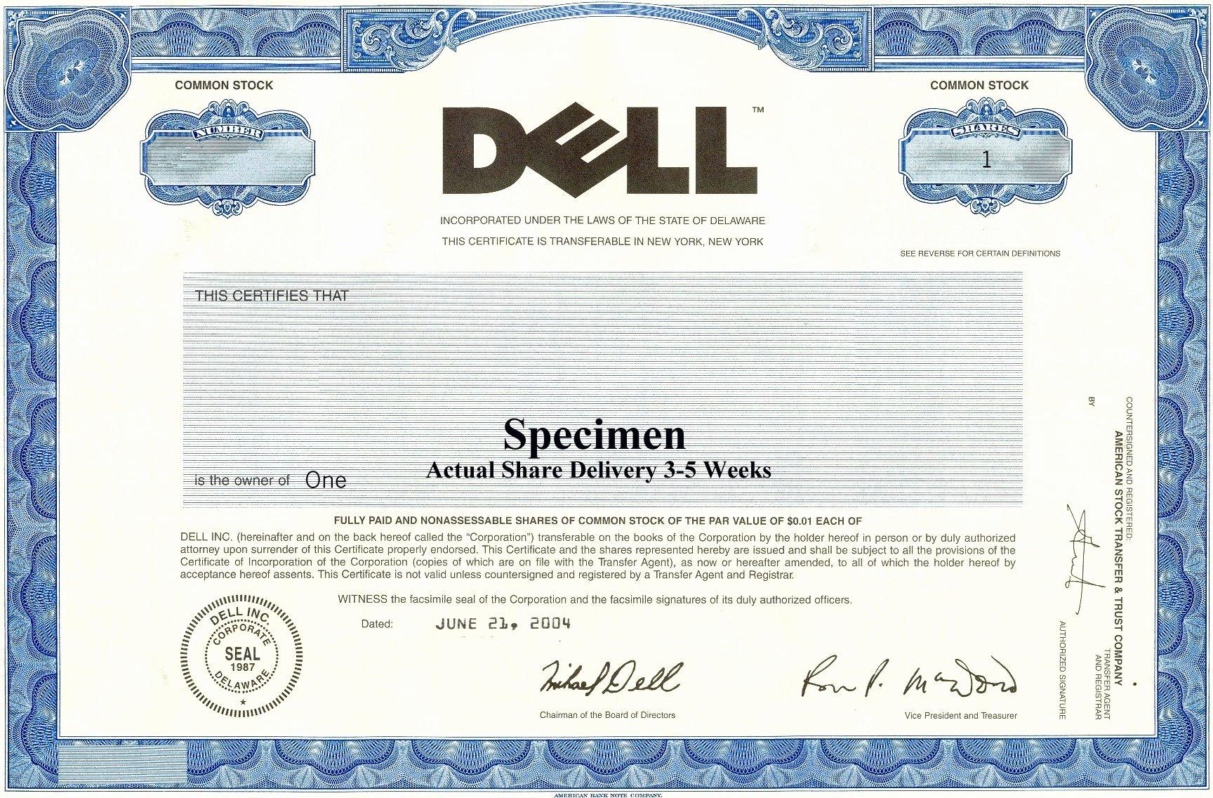 Corporate Bond Certificate Template Unique Corporate Bond Certificate Template