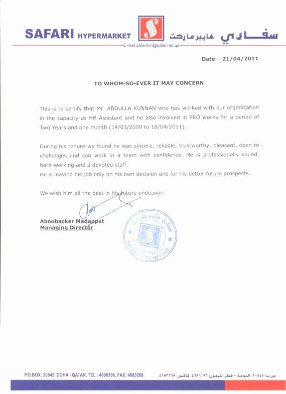 Corporate Secretary Certificate Template Elegant Executive Secretary Cover Letter Curriculum Vitae and
