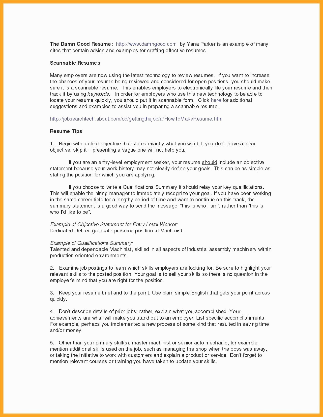 Cover Letter for Medical assistant Student Awesome New Medical assistant Cover Letter