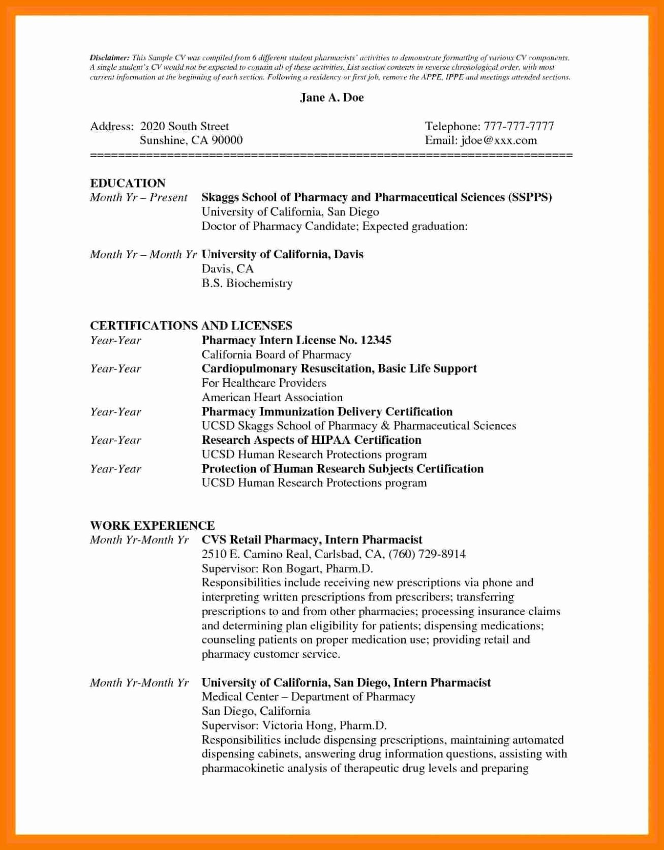Cover Letter for Medical assistant Student Luxury 12 13 Cover Letter Biochemistry Student
