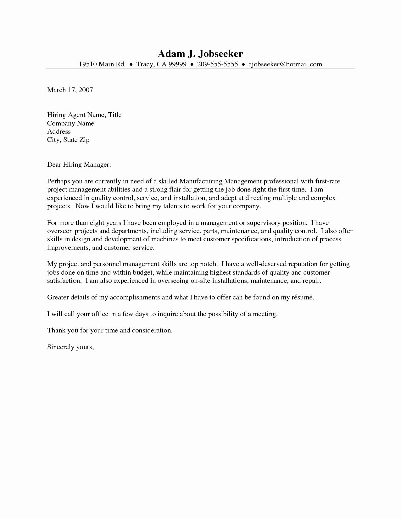 Cover Letter for Medical School Best Of Medical Cover Letter