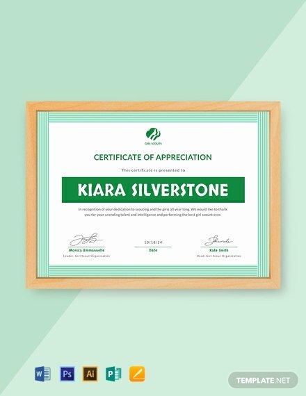 Cub Scout Graduation Certificate Template Fresh 435 Free Certificate Templates