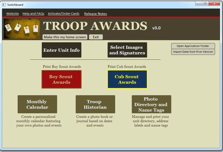 Cub Scout Pocket Certificate Template Elegant Best 20 Free Certificate Templates Ideas On Pinterest