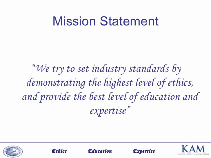 Customer Service Mission Statement Examples Elegant Customer Service Model