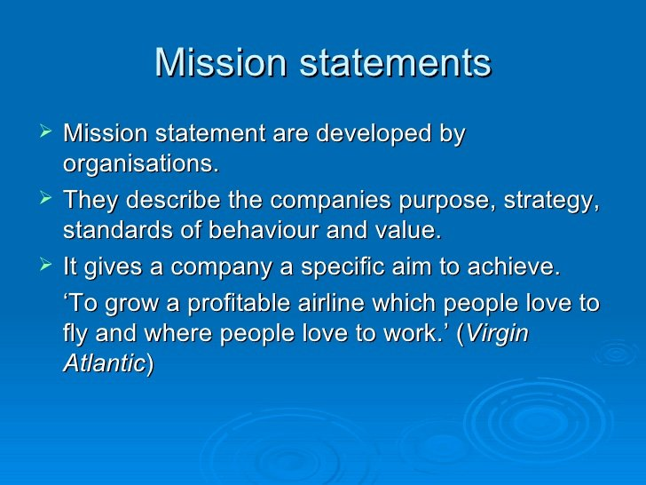 Customer Service Mission Statement Examples Elegant Customer Service Powerpoint