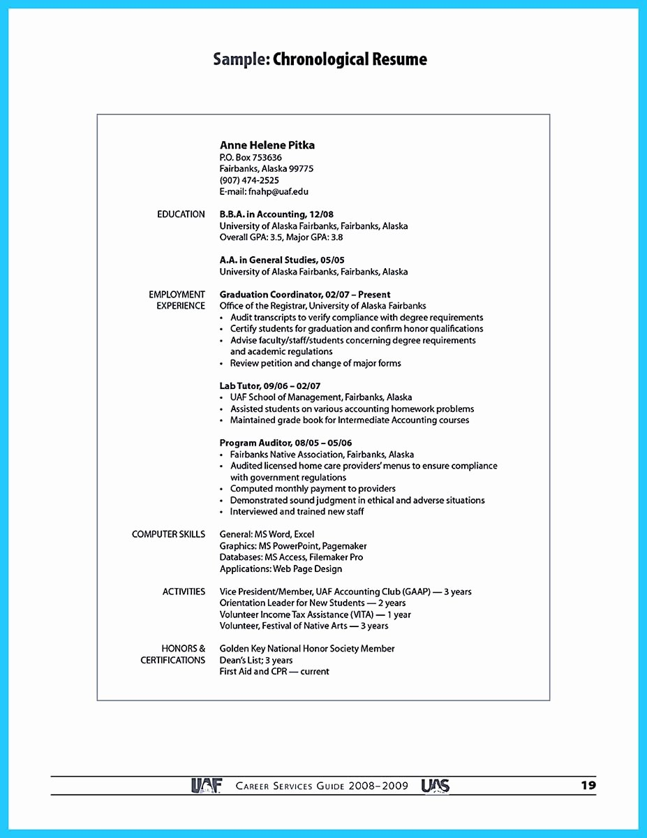 Dance Resume Template Microsoft Word Luxury the Best and Impressive Dance Resume Examples Collections
