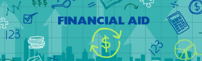 Dcps Lesson Plan Template New Financial Aid Lesson Plans Dcps Goes to College