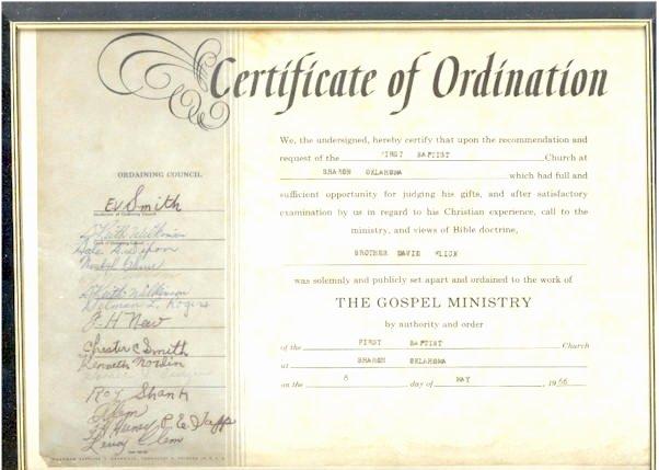 "Deacon ordination Certificate Template Elegant Search Results for ""deacon Printable Certificate"