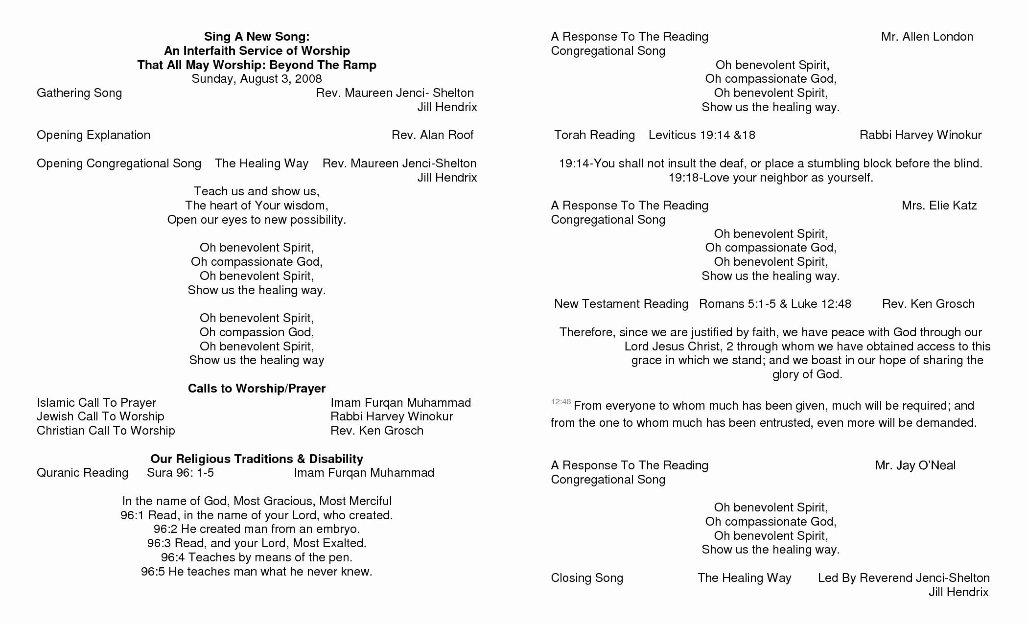 Deacon ordination Certificate Template Luxury Free Printable Deaconess ordination Certificate Tutore