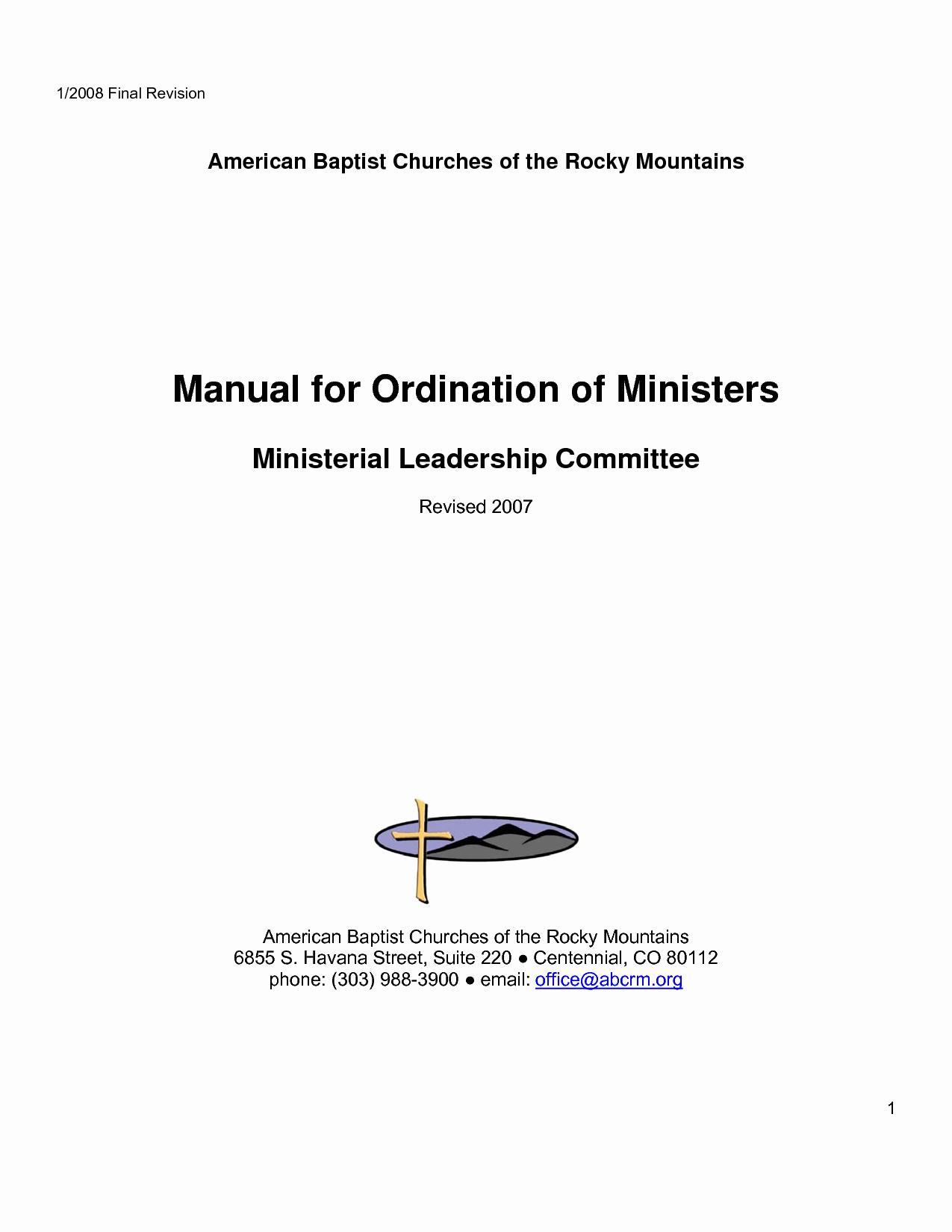 Deacon ordination Certificate Template New Best S Of Deacon ordination Service Sample Sample