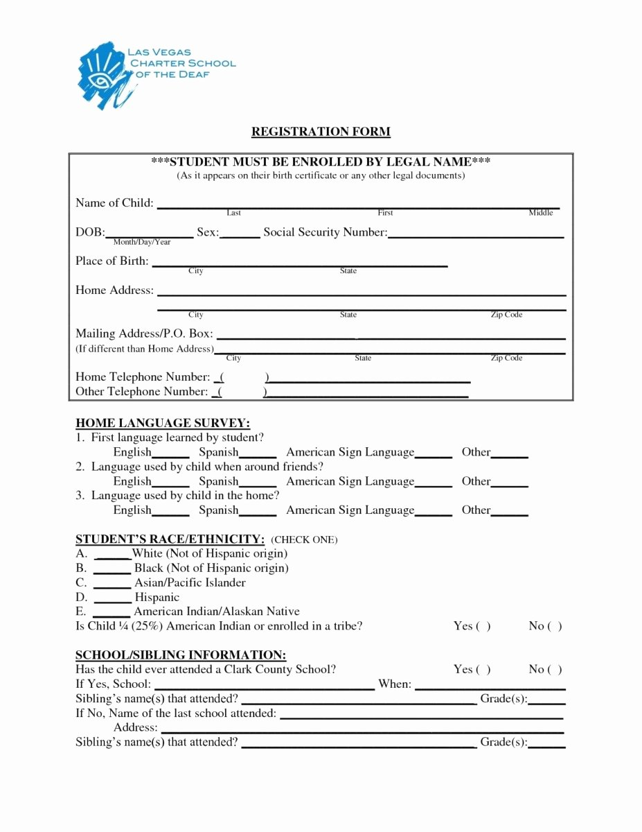 Death Certificate Translation Template Lovely Birth Certificate Copy – Mallerstang