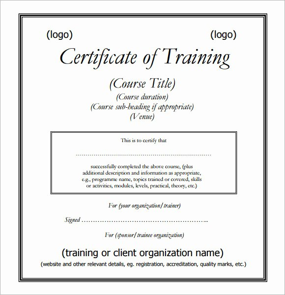 Defensive Driving Certificate Template Awesome Index Of Cdn 7 2013 644