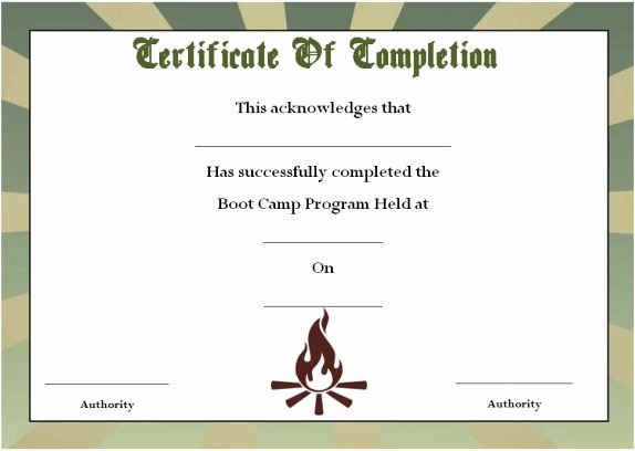 Defensive Driving Certificate Template Lovely 「certificate Of Pletion Template」のおすすめアイデア 25 件以上
