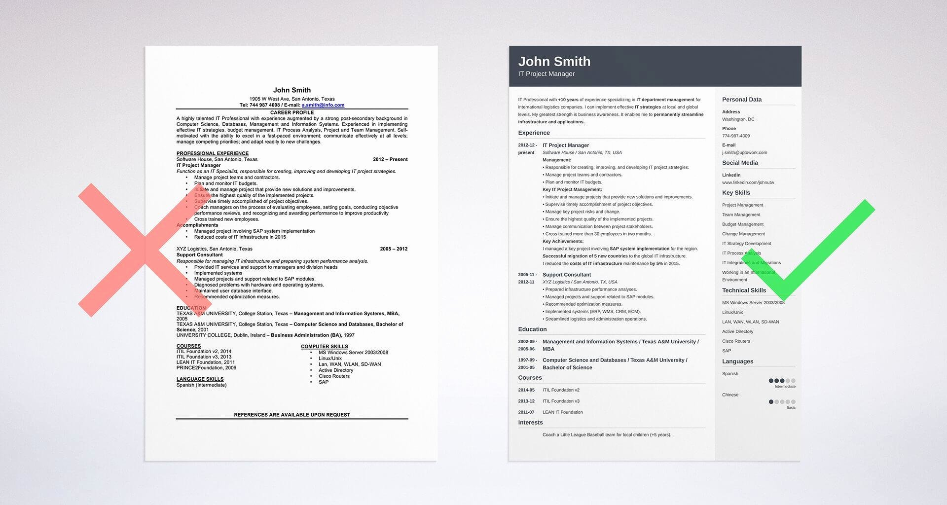 Degree In Progress Resume Lovely How to Put Your Education On A Resume [tips & Examples]