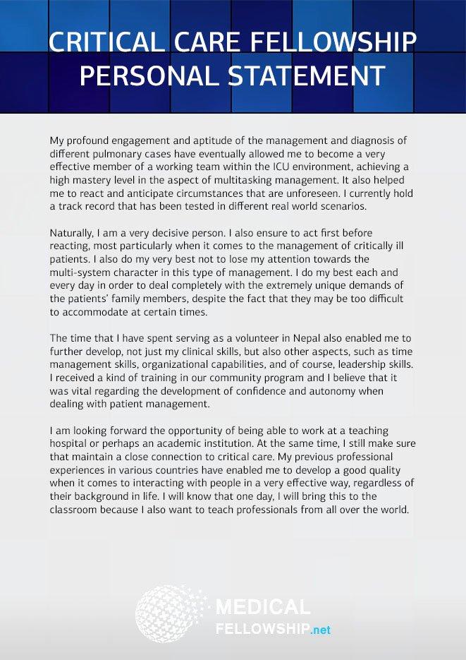 Dental School Personal Statement Word Limit New Personal Statement Word Limit Raise Websitereports596
