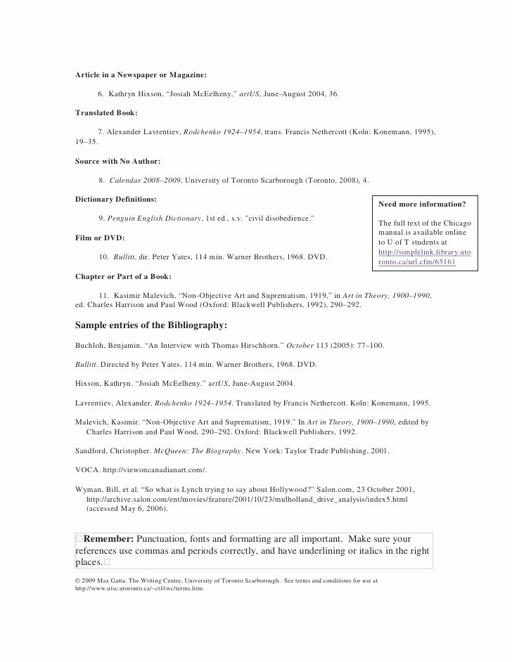 Dental School Personal Statement Word Limit New Research Paper 1st Page