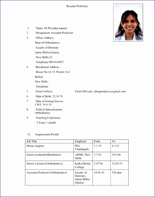 excel expenditure template e7155