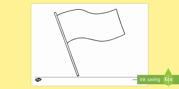 Design Your Own Flag Worksheet Lovely Doodle Draft Flag Worksheet Activity Sheet Irish Roi