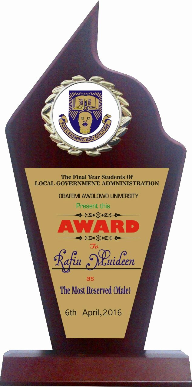 Different Kinds Of Awards Elegant Get Your Classic Awards Plaque Here for A Good Price