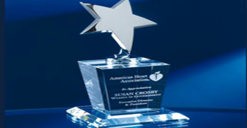 Different Kinds Of Awards Fresh the Different Kinds Of Awards In Fontana Ca Business