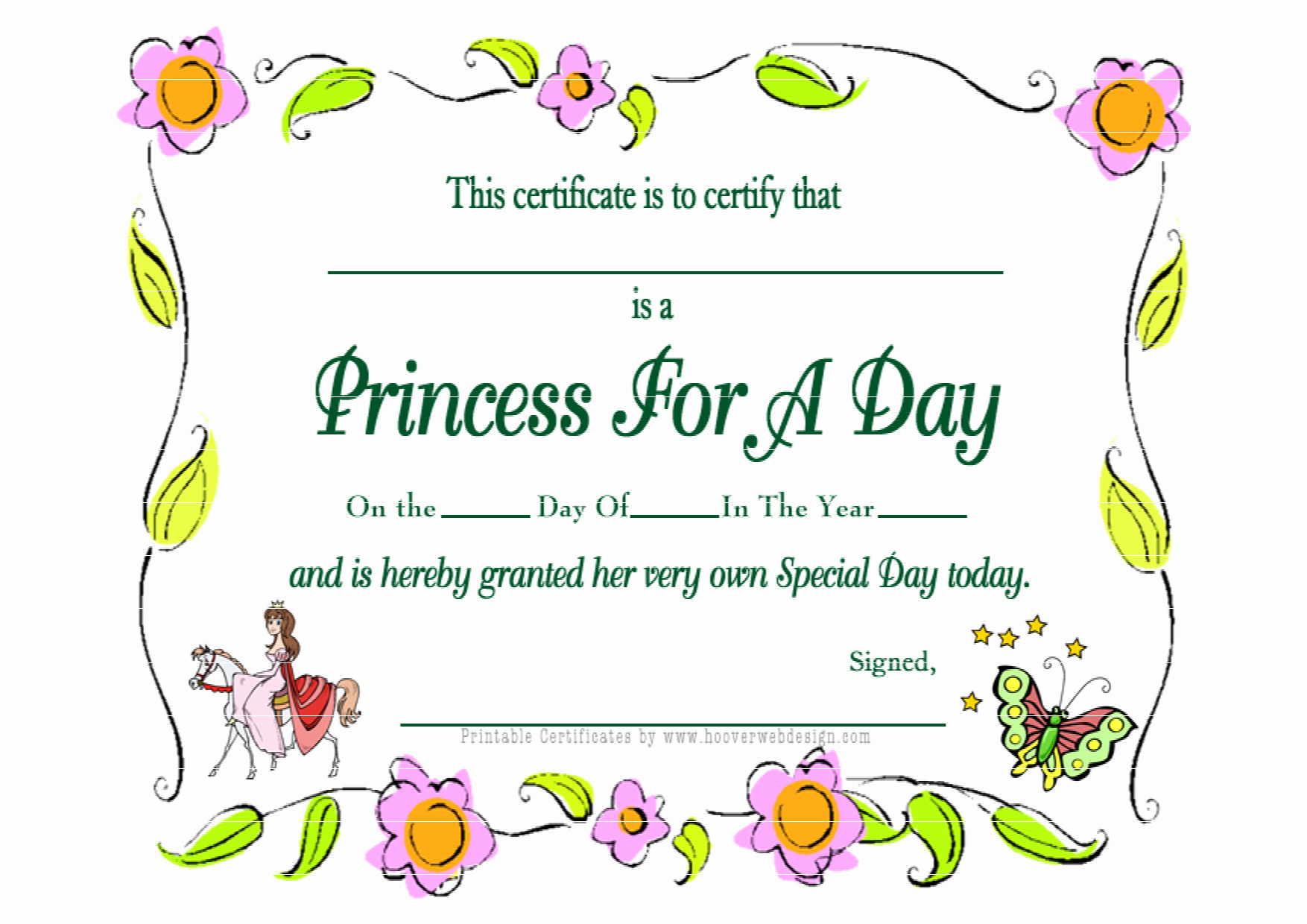 Disney Gift Certificate Template Fresh Pin On Idea S for Sissy