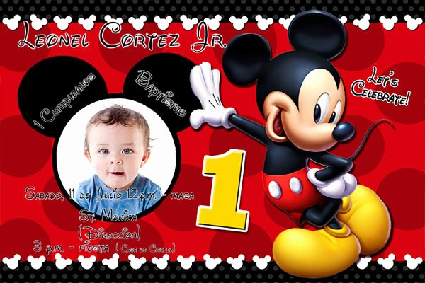 Disney Gift Certificate Template Lovely 72 Birthday Card Templates Psd Ai Eps