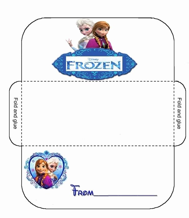 Disney Gift Certificate Template Luxury Pin by Lynda anderson Cardmaking Addict On Envelopes