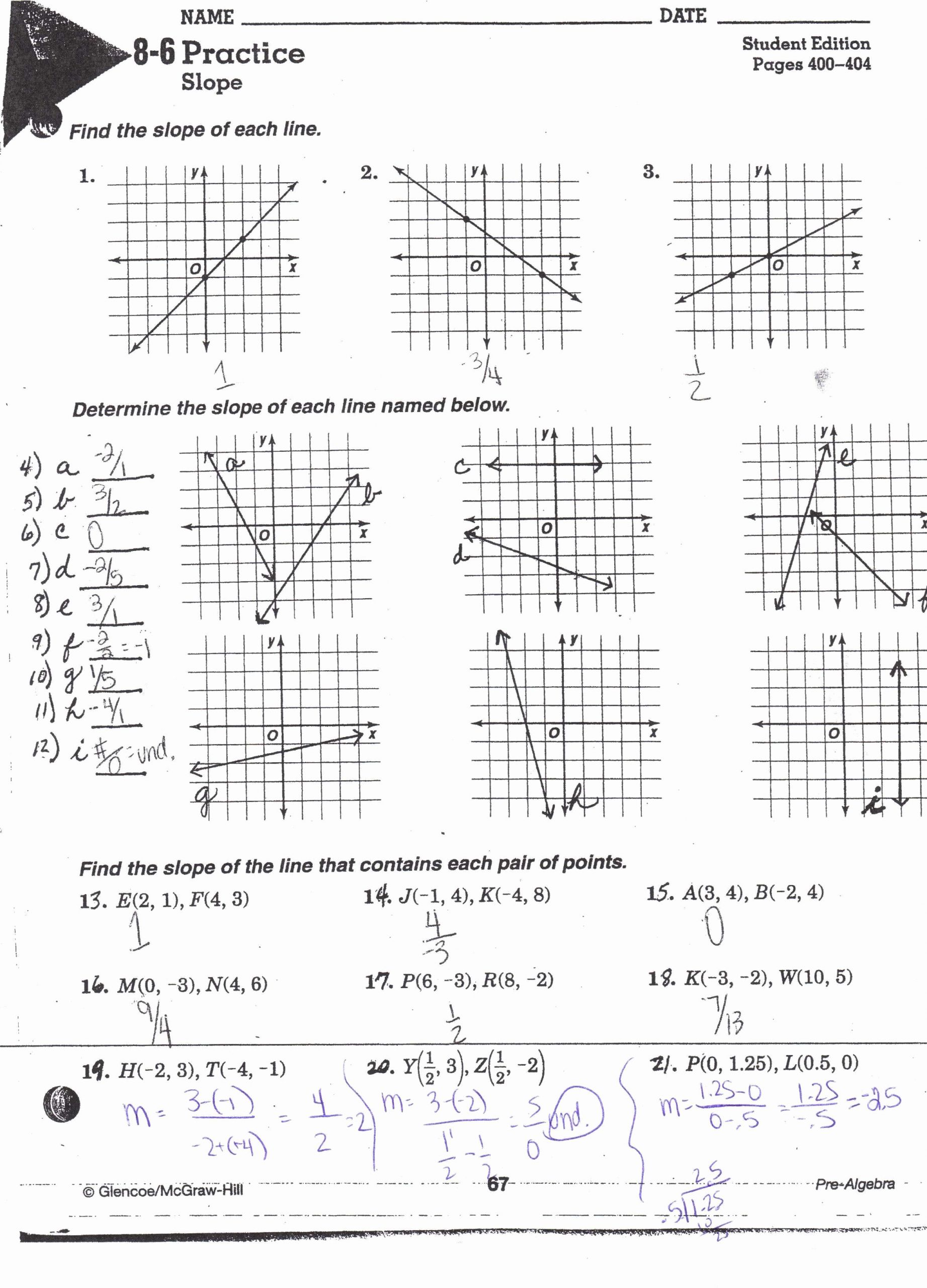 Domain and Range Graph Worksheets Best Of Domain and Range Graphs Worksheet Answers Worksheet