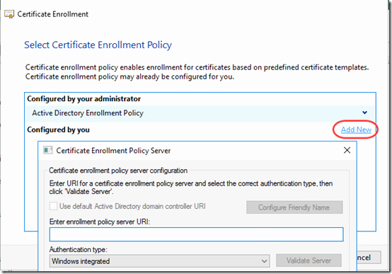Domain Controller Certificate Template Inspirational Kerberos event 19 after Server Migration