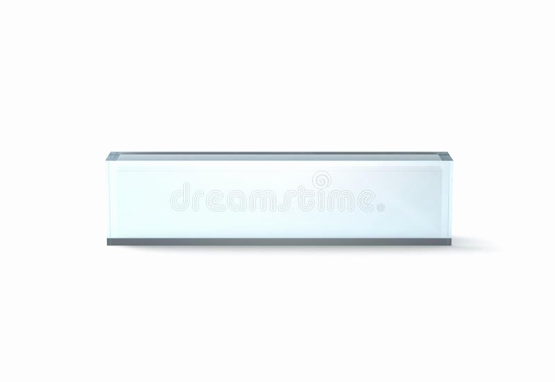 Door Name Plate Template Best Of Name Plate for Desk Template Hostgarcia