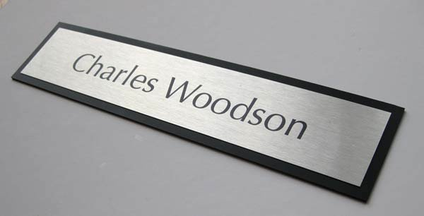 Door Name Plate Template Fresh Name Plates Fice Door Signs