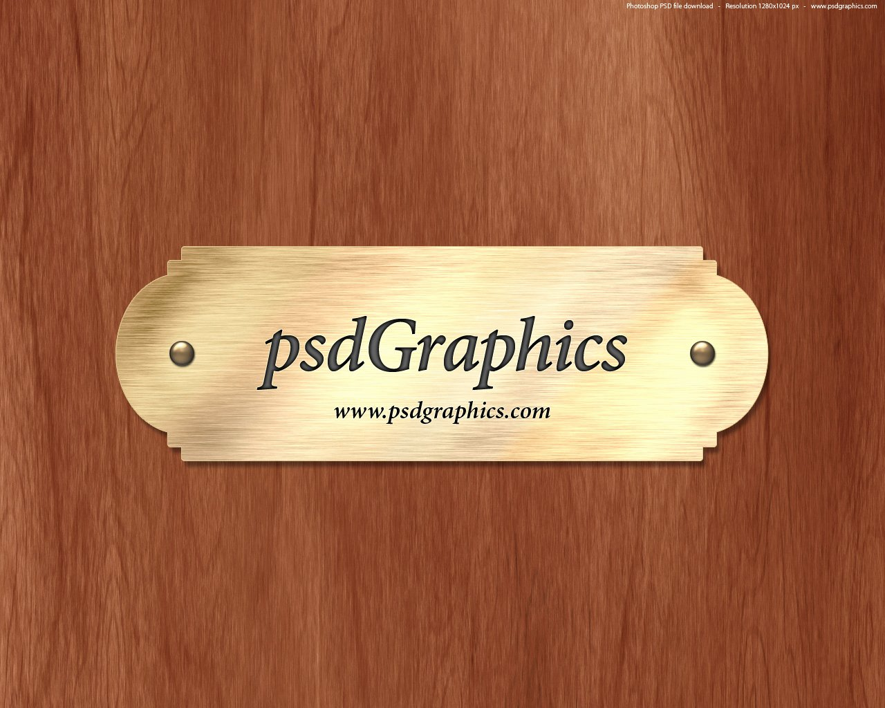 """Door Name Plate Template Unique Door Name & Plastic Door Name Plates""""""""sc"""" 1""""st"""