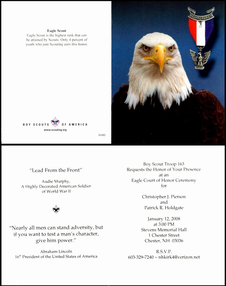 Eagle Scout Certificate Template Fresh 85 Best Eagle Court or Bronze or Stars and Stripes Award