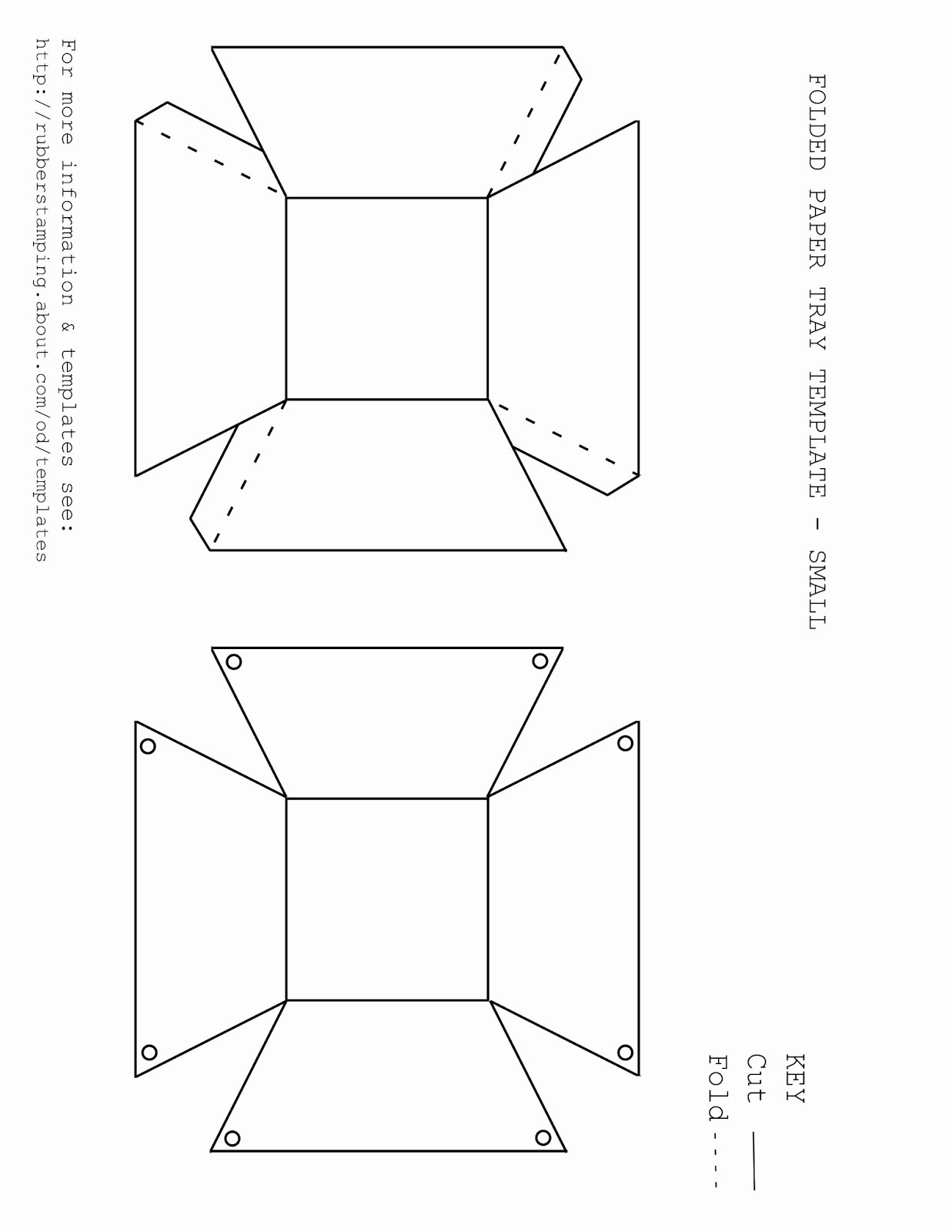 Easter Gift Certificate Template New Early Play Templates Want to Make A Simple Easter Basket