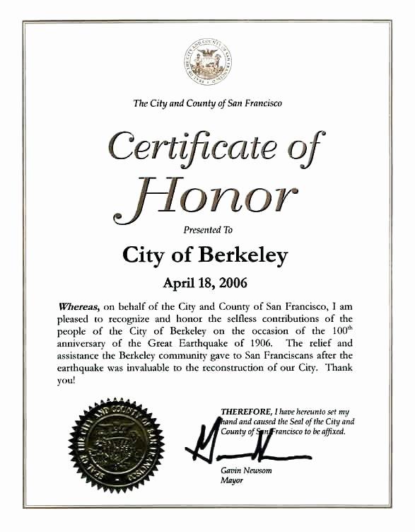 Editable Honor Roll Certificate Lovely 30 Editable Honor Roll Certificate
