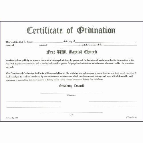 "Elder ordination Certificate Template New Search Results for ""elder ordination Certificate Template"
