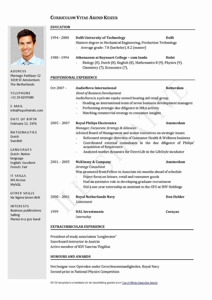 Elon Musk One Page Resume Awesome 15 Elon Musk E Page Resume Notice