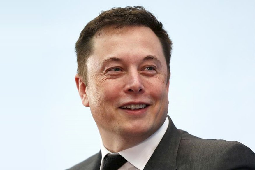 Elon Musk One Page Resume Best Of Elon Musk Has A E Page Resume that We All Must Take