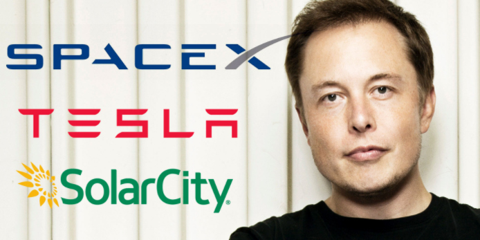 Elon Musk One Page Resume Fresh the E Page Resume Don T Model Your Resume after Elon Musk S
