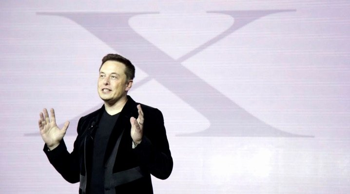 Elon Musk One Page Resume Inspirational This Resume for Elon Musk Proves You Never Need to Use
