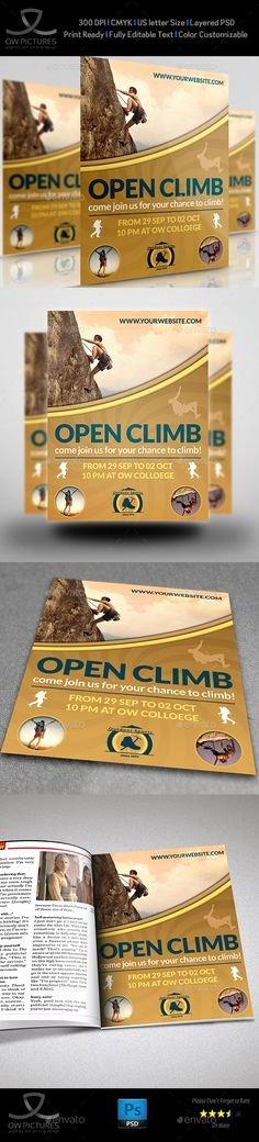 Employee Appreciation Flyer Templates Beautiful Customer Appreciation Day Flyer Template