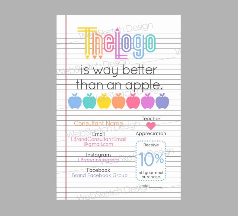 Employee Appreciation Flyer Templates Elegant 16 Appreciation Flyer Designs & Templates Psd Ai