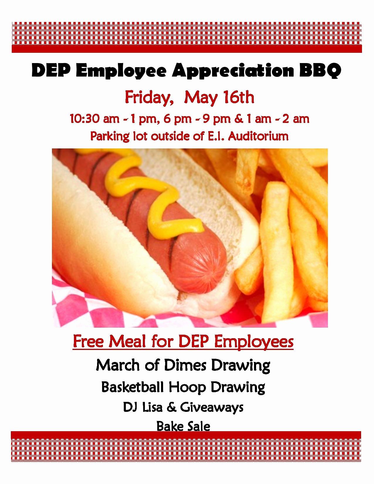 Employee Appreciation Flyer Templates Inspirational Employee Appreciation Clip Art Clipart Best