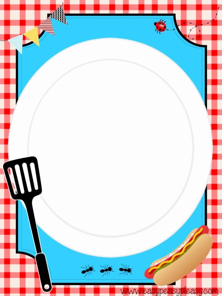 Employee Appreciation Flyer Templates Luxury Teacher Appreciation Lunch Ideas Hot Dog Bar Easy Peasy